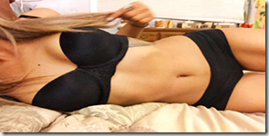 Unforgettable live kinky chat with horny escorts
